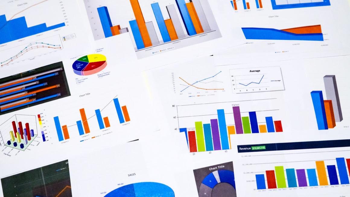 Amministrazione Finanza e Marketing (AFM)