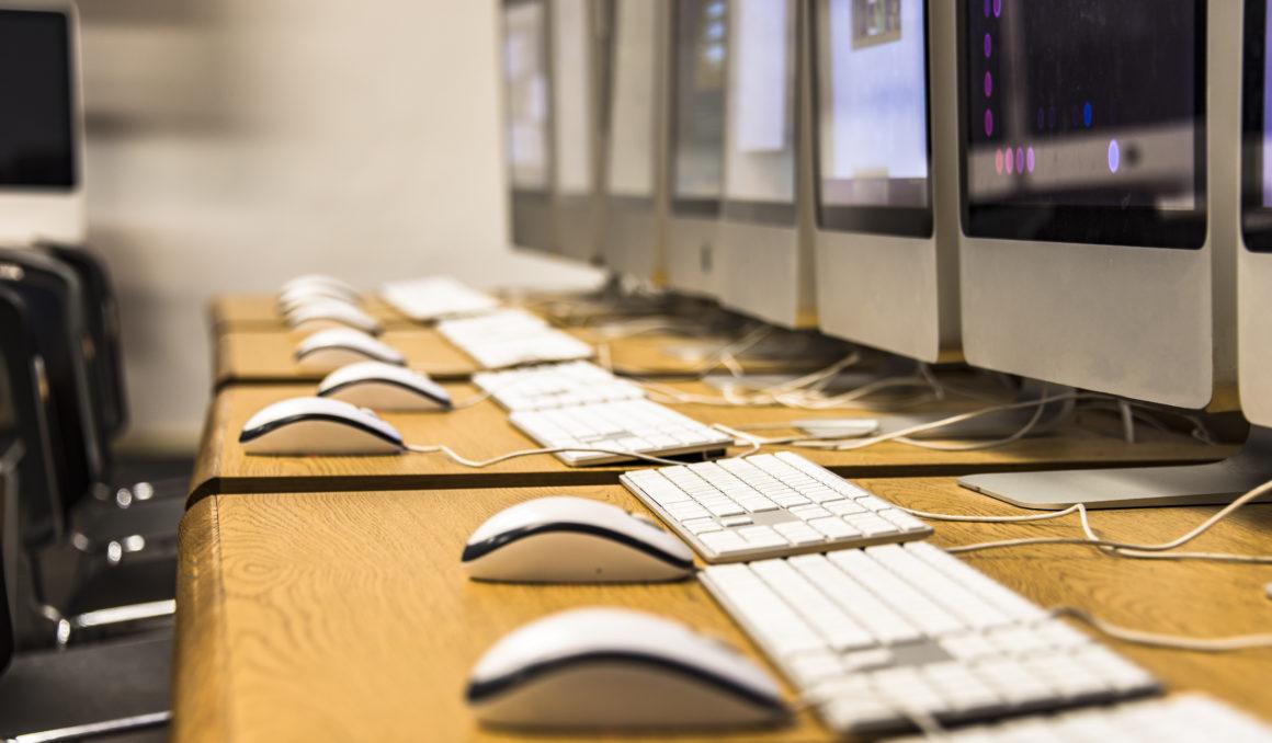 Sistemi Informativi Aziendali (SIA)