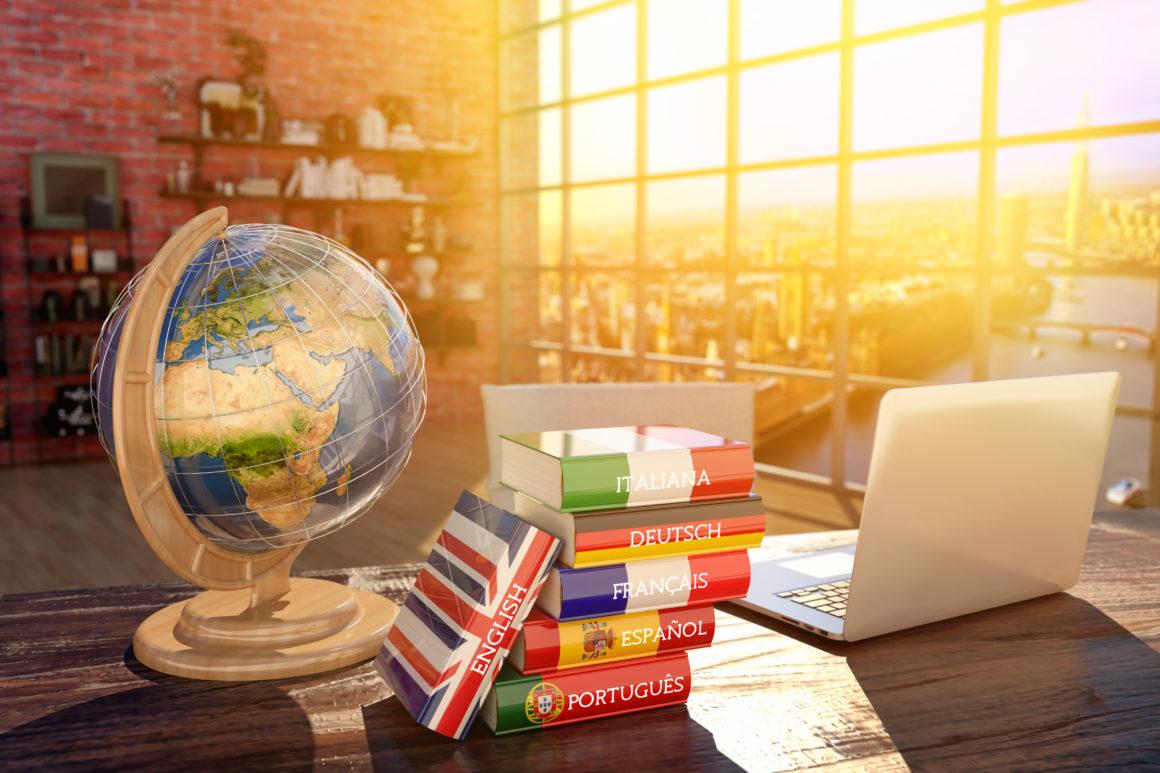 Relazioni Internazionali per il Marketing (RIM)