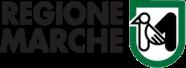 LAUREE PROFESSIONALIZZANTI: LA REGIONE STANZIA 420MILA EURO PER 100 VOUCHER
