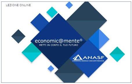 Educazione Finanziaria: Global Money Week