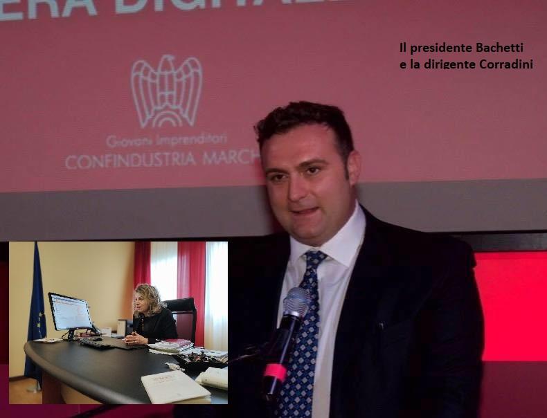 Itet Fermo, la scuola che piace alle imprese: il progetto per LineaPelle vince il concorso Learning by Doing